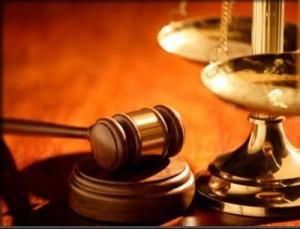 abogados mercantiles
