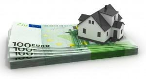 hipoteca_tranquilidad_tu-derecho