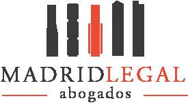 Madrid Abogados Logo