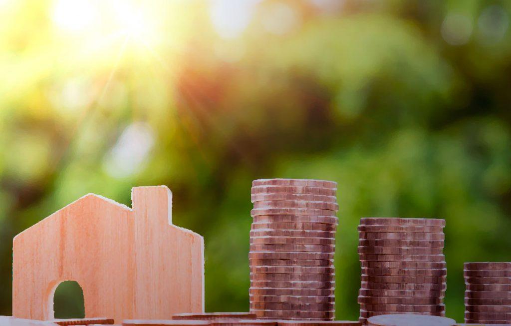 Qué es el IRPH o Índice de referencia de préstamos hipotecarios