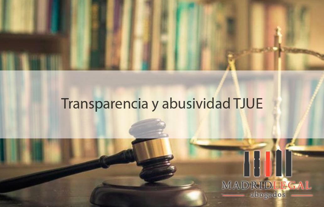 transparencia-y-abusividad-jurisprudencia-irph-tribunal-europeo