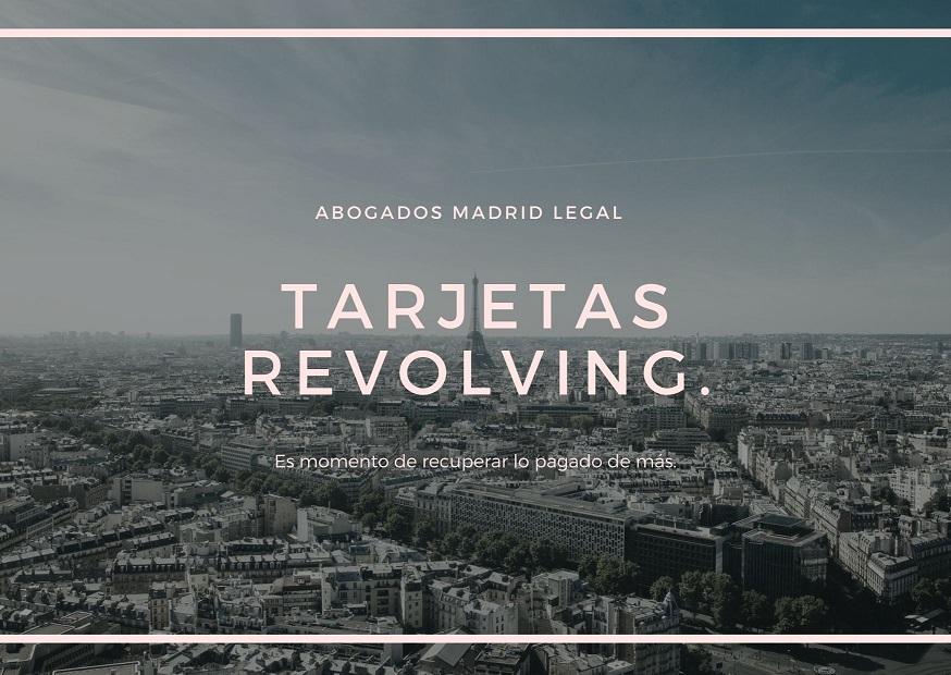 Tarjetas-revolving-reclamar-sentencia