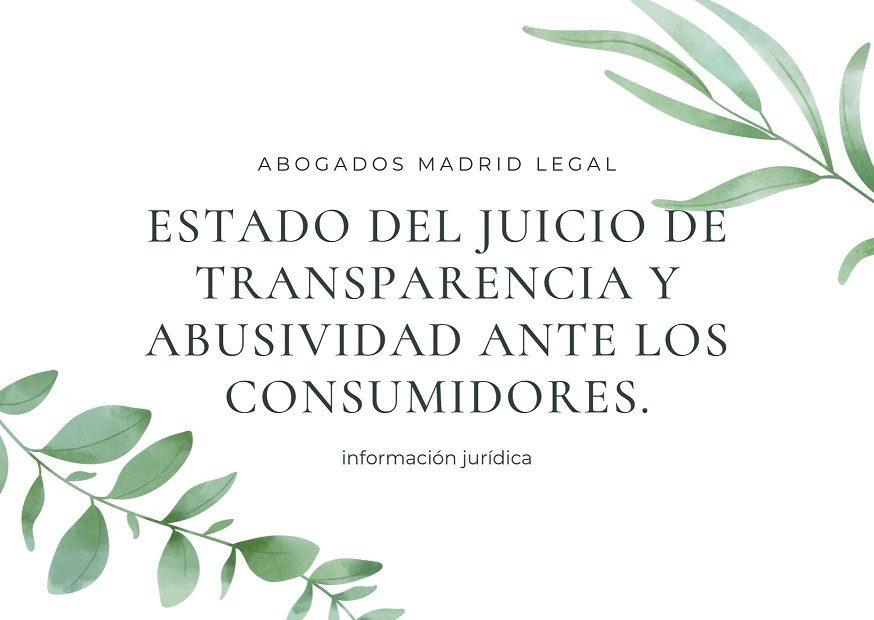 transparencia-abusividad-consumidores