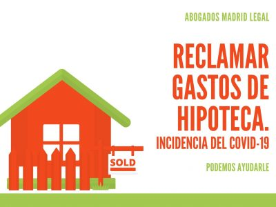 Reclamar-Gastos-Hipoteca-Coronavirus-Covid19